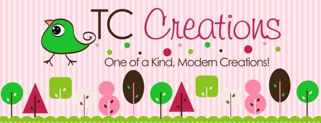 TC Creations