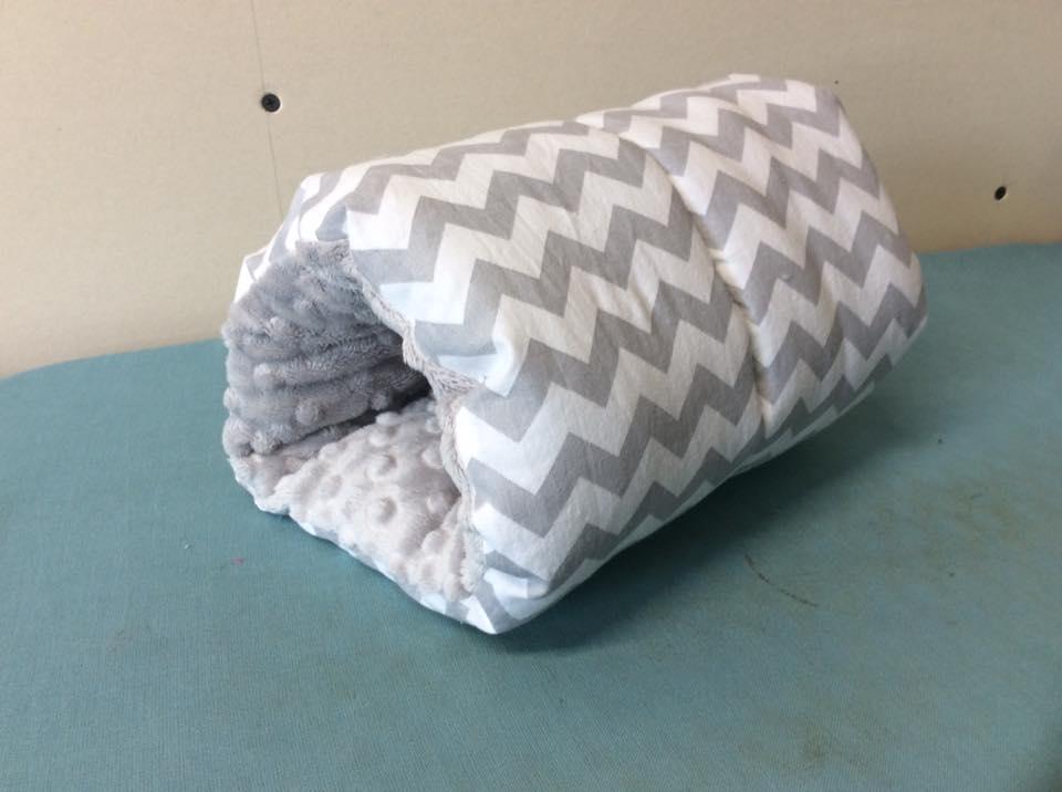 Nursing Arm Pillows