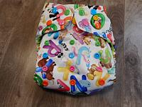 AIO--Balloon Animals