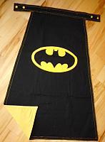 LgCape--Batman