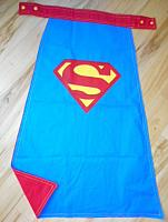 LgCape--Superman