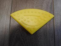 Corner-Yellow