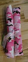 HH--Pink Camo