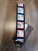 Fob--Periodic Table