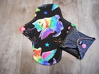 MLC8L--Space Kitties--CP