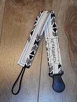 NSClip--Black Arrows