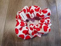 LgScrunch--Hearts