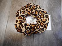 LgScrunch--Leopard Spots