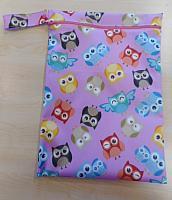 WBGMD--Pink Owls