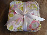 WRMRWipes--Pink Pastels
